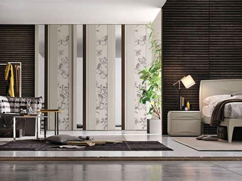 armadio guardaroba offerte best armadio guardaroba offerte gallery acrylicgiftware