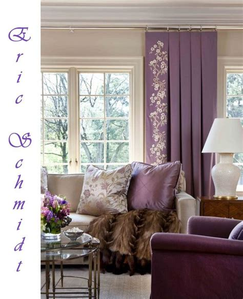 purple and beige living room classic living room modern traditional and purple on