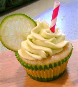mojito cupcake recipe sugarbomb bakery