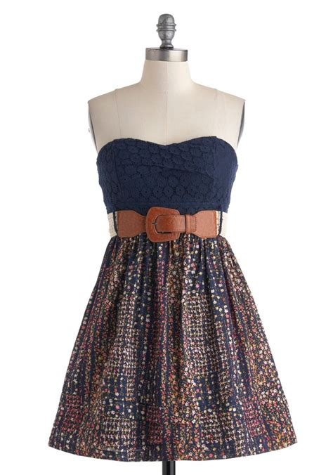 Modcloth Cqs New Vintage Obsession by 266 Best Images About Dresses On