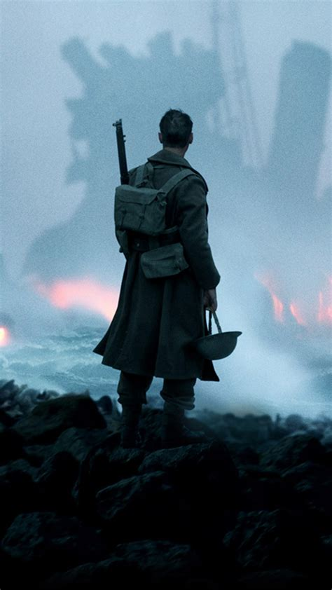 Dunkirk 2017 Full Movie 1080x1920 Dunkirk 2017 Movie Iphone 7 6s 6 Plus Pixel Xl One Plus 3 3t 5 Hd 4k Wallpapers