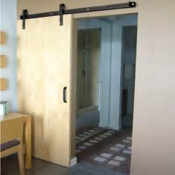 Track For Sliding Barn Door Barn Door Track System Home Design And Decor Reviews