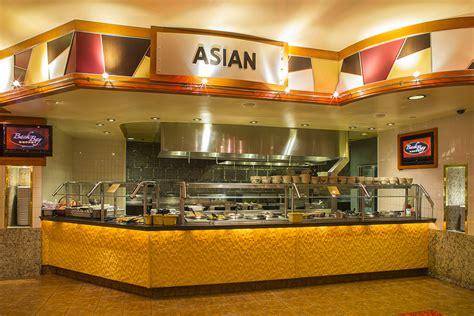 back bay buffet in biloxi ms ip casino resort spa