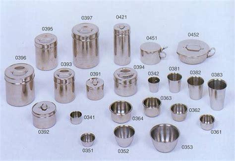 Iodine Cup 8cm medicine cup gallipots dressing jar tumbler vomit bowl hollowares