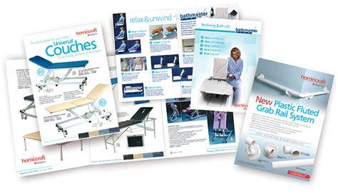 leaflet design chesterfield andrew burdett design healthcare leaflet design and print