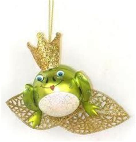 frog tree ornaments 17 best images about frog ornaments on
