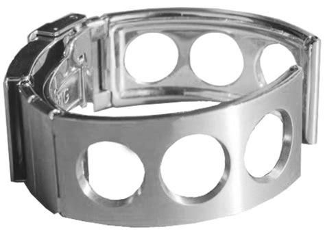223A Breitling Navitimer Montbrillant 20/18 Air Racer Steel Bracelet