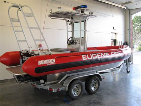 power boat auctions power boats government auctions blog