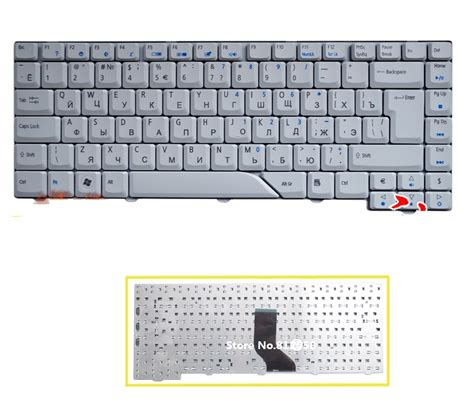 Keyboard Laptop Acer Aspire 4315 keyboard laptop acer aspire 4210 4220 4310 4315 4320 4510 4520 4530 4710 4720 4730 4910 4920