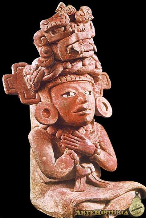 imagenes mitologicas de la cultura zapoteca diosa de las 13 serpientes cultura zapoteca oaxaca