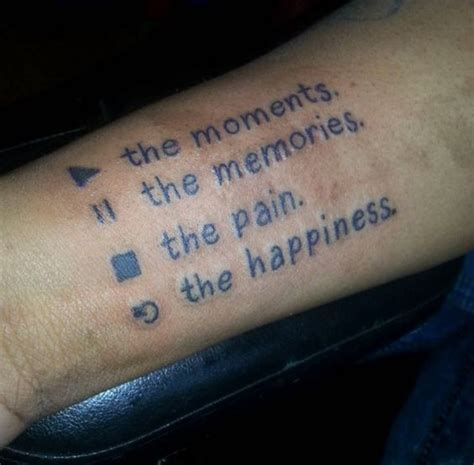 small meaningful tattoos for men 1000 ideas about meaningful tattoos for on