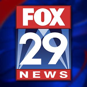 fox news app for android app fox 29 news apk for windows phone android and apps