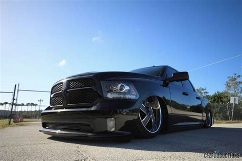 ram 1500 trucks for sale 2014 ram 1500 bagged for sale