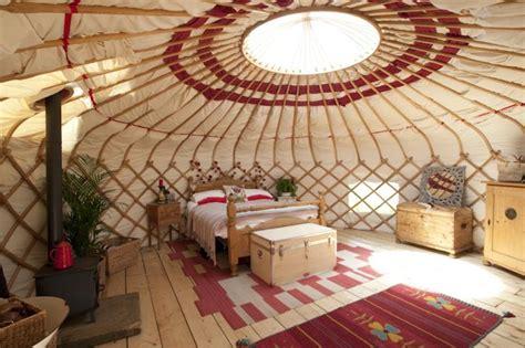yurt shop yurts for sale buy a yurt