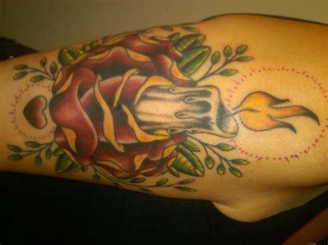 never ending love tattoo never ending love tattoo