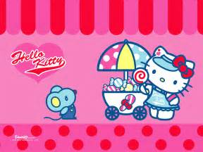 kitty kitty wallpaper 181901 fanpop