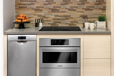 compact kitchen appliances stunning compact appliances for apartments images house