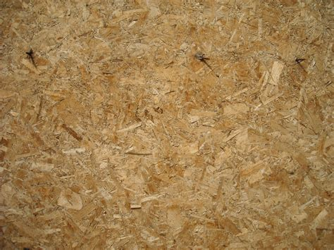 Wood Texture by File Chipboard Texture Jpg Wikimedia Commons