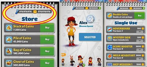 subway surfers hack cheats guide 100 working free facebook subway surfers hack unlimited coins keys cheats
