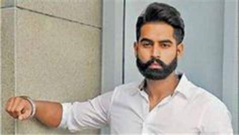 pamish verma images of haircut parmish verma beard google search pamish verma