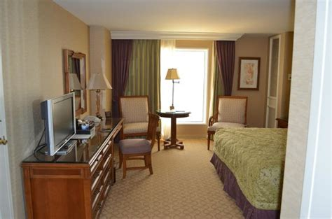 Beau Rivage Rooms by Room 19059 Picture Of Beau Rivage Resort Casino Biloxi
