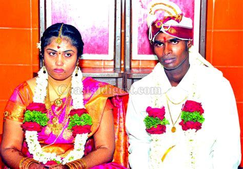 Muslim boy hindu girl marriage family