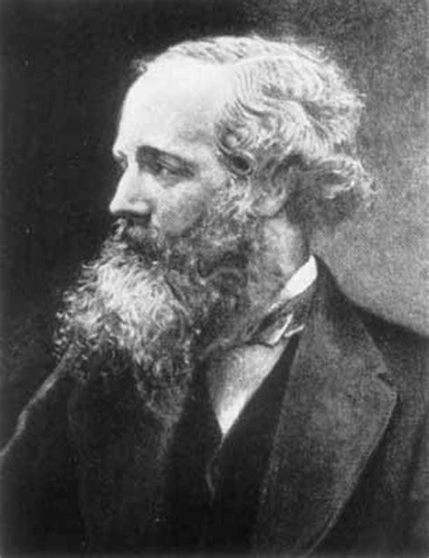 James Clerk Maxwell | MATEpristem