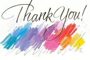 Thank you animation clip art pictures 1