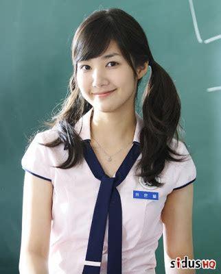 Obat Perangsang Wanita Jitu dunia dalam gambar seragam sekolah di jepang bening
