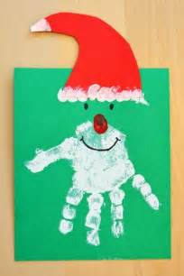 best 25 christmas crafts for toddlers ideas on pinterest