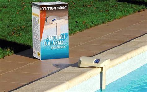 Bien Alarme Piscine Pas Chere #4: Alarme-piscine-immerstar-586-1.jpg