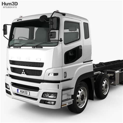 mitsubishi fuso interior mitsubishi fuso heavy chassis truck with hq interior 2017
