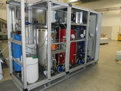 test lavatrici test lavatrici e asciugatrici air