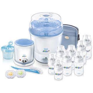 Harga Murah Avent Bottle And Teat Brush Sikat Botol Avent barang jualan untuk ibu dan anak dari uk