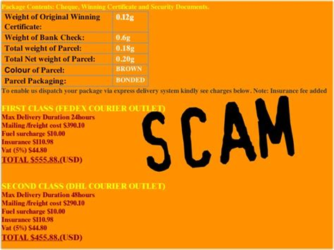 Pch Scams - you can help us stop pch scams pch blog