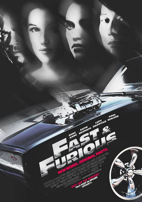 fast and furious 8 poster fast and furious manip poster by rischamorgan on deviantart