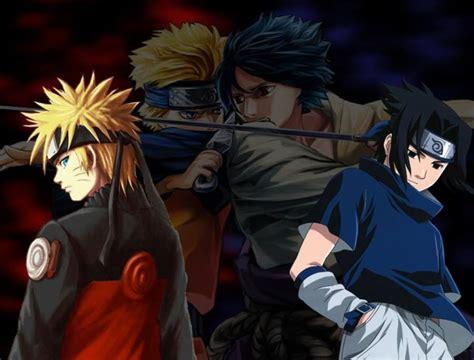 wallpaper anak naruto dan sasuke poster gambar wallpaper sasuke uchiha uzumaki naruto