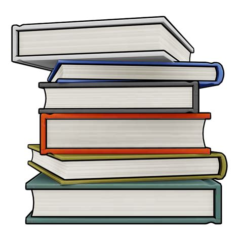 Reading Books Images