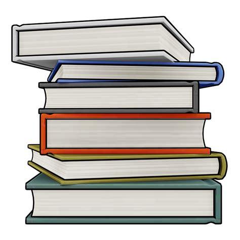 detached a novel books illustration gratuite livres lecture livre de lecture