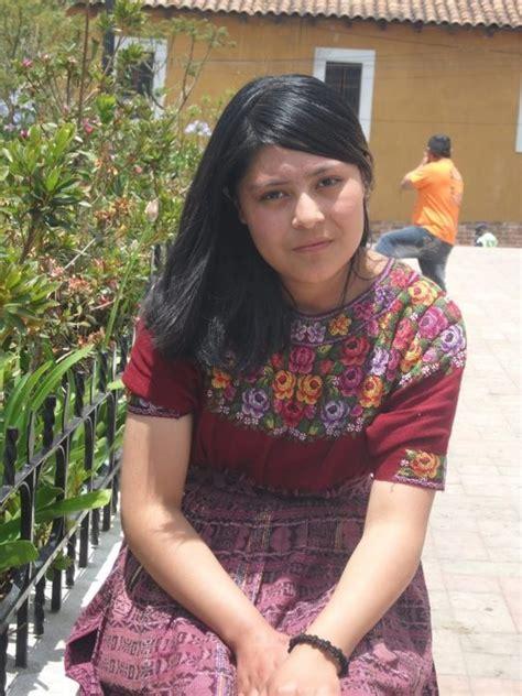 imagenes de mujeres indigenas chicas indigenas guate imagui
