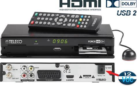 perbedaan receiver digital parabola mpeg2 mpeg4 dan hd
