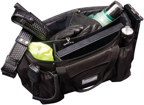 5 11 patrol bag 5 11 tactical patrol gear bag 59012