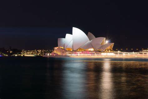 opera house sydney sydney opera house wikiwand