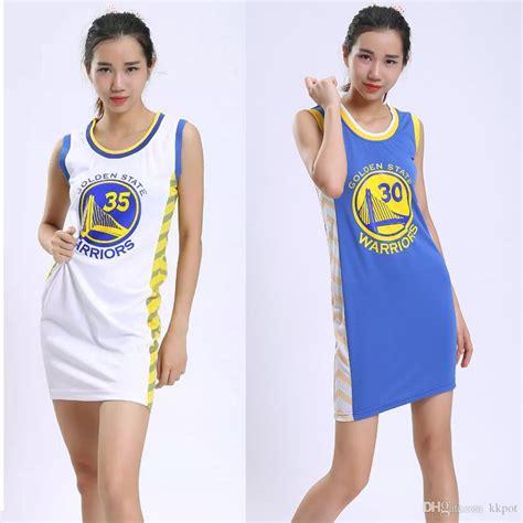 customize basketball jersey dress girls sexy t shirt basketball jerseys long section