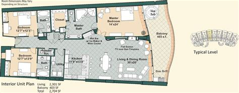 Mitchell Homes Floor Plans turquoise place condos for sale orange beach