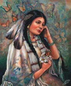 Scot Mata Magic Model Unik 1000 images about american indians on
