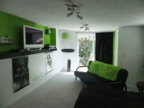 Bedroom Decorating Ideas For Gamers Xbox Bedroom Decor Corepad Info