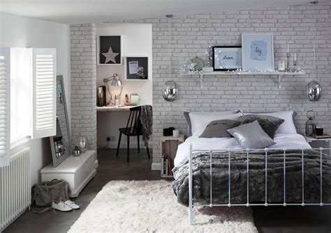 winter home decorating ideas 20 winter home decor ideas to make home look awesome