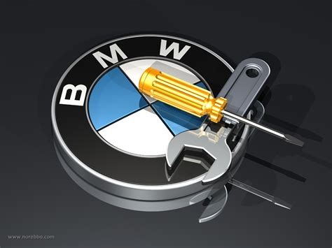 my logo pictures bmw logos