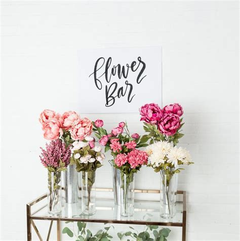 66 Best Bridal Shower Ideas   Fun Themes, Food, and